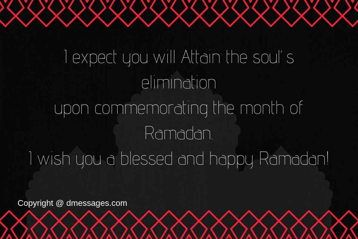 Best ramadan kareem messages-Happy Ramadan Quotes