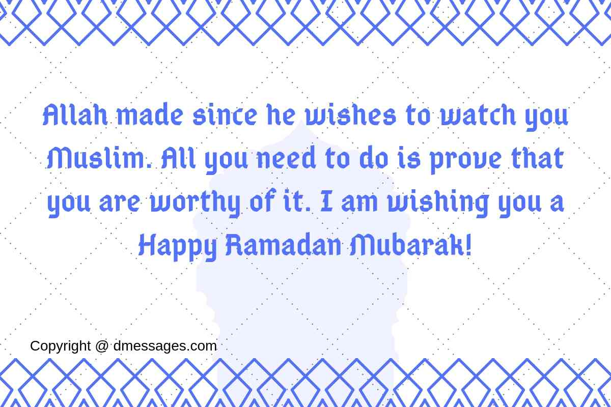 Happy ramadan messages-Happy Ramadan SMS