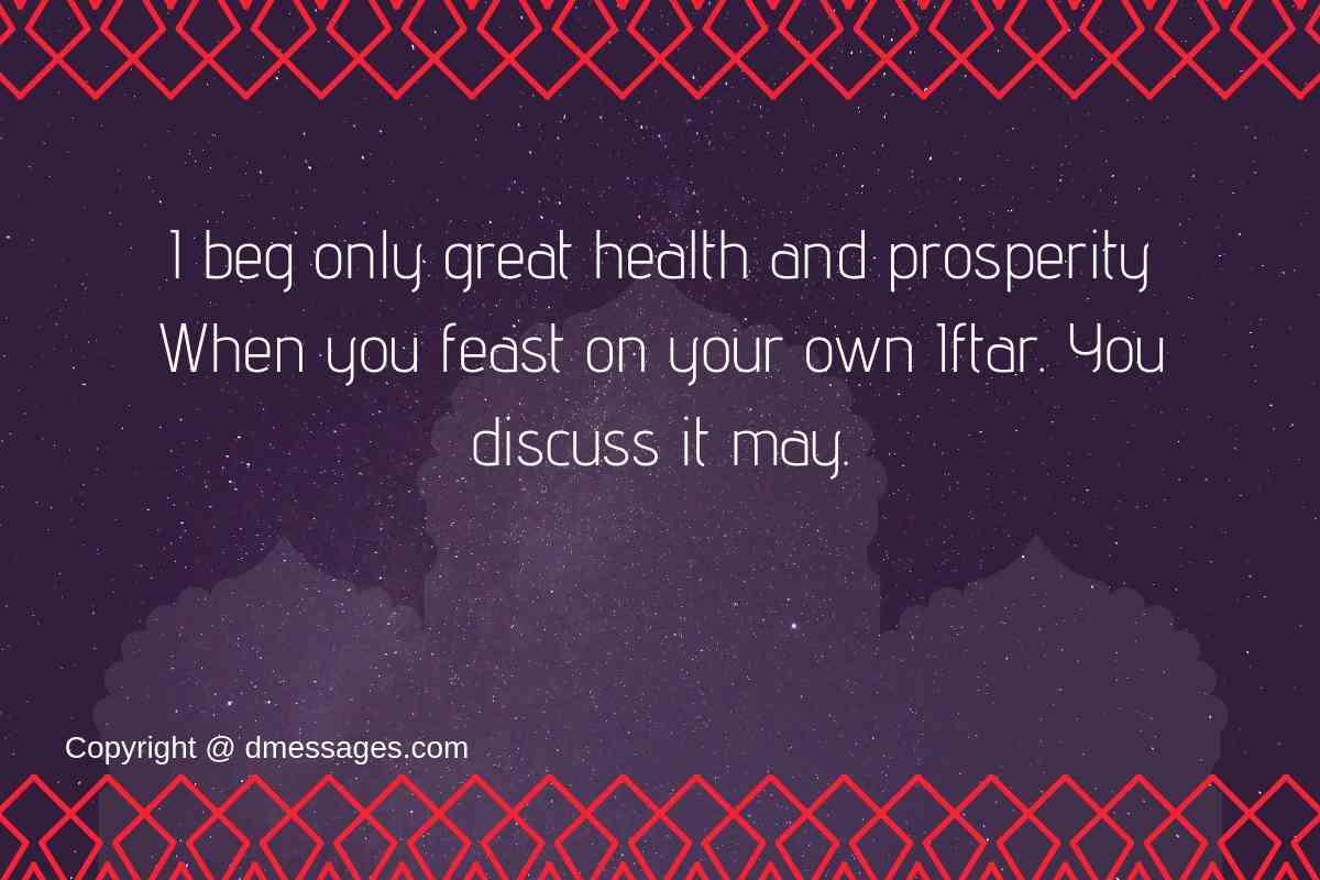 Ramadan greeting messages-Ramadan wishes text
