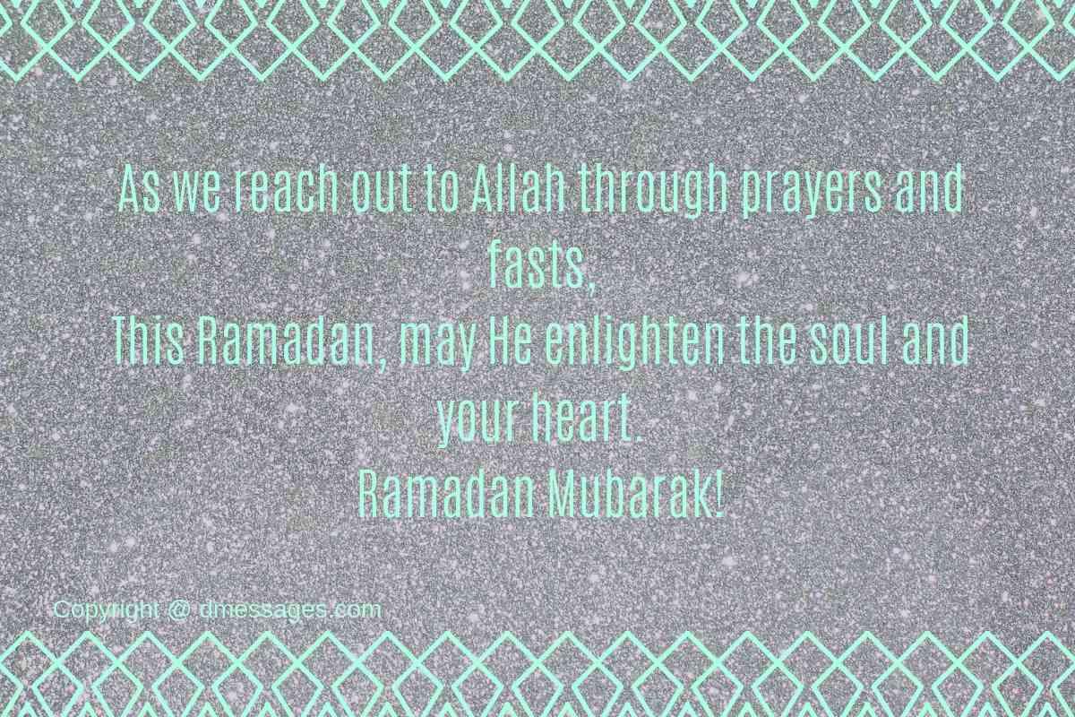 Ramadan kareem 2019 messages sms-Ramadan wishes quotes