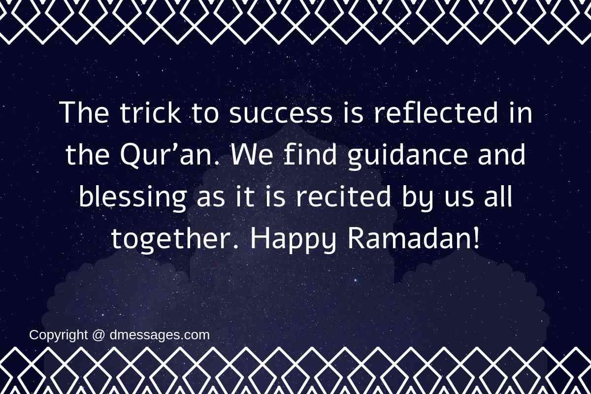 Ramadan kareem arabic messages-Ramadan sms