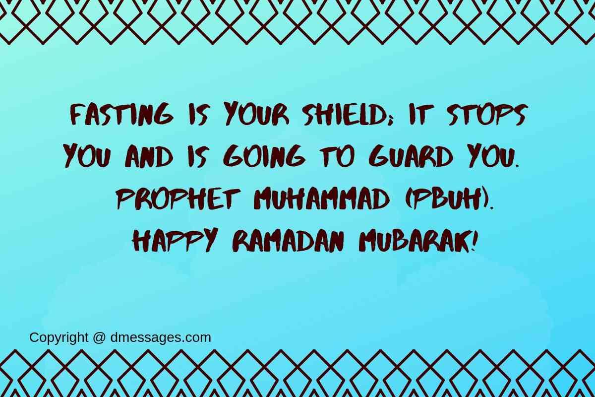 Ramadan kareem greetings messages-Ranadan chand wishes