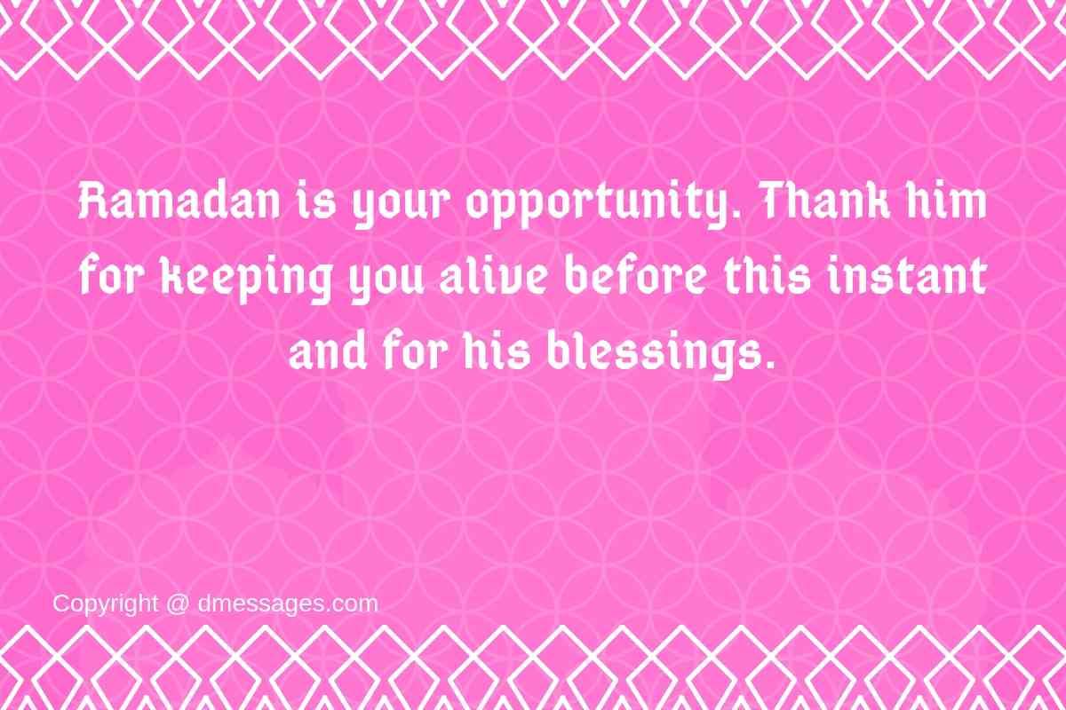 Ramadan kareem messages 2019-Ramazan Chand wishes