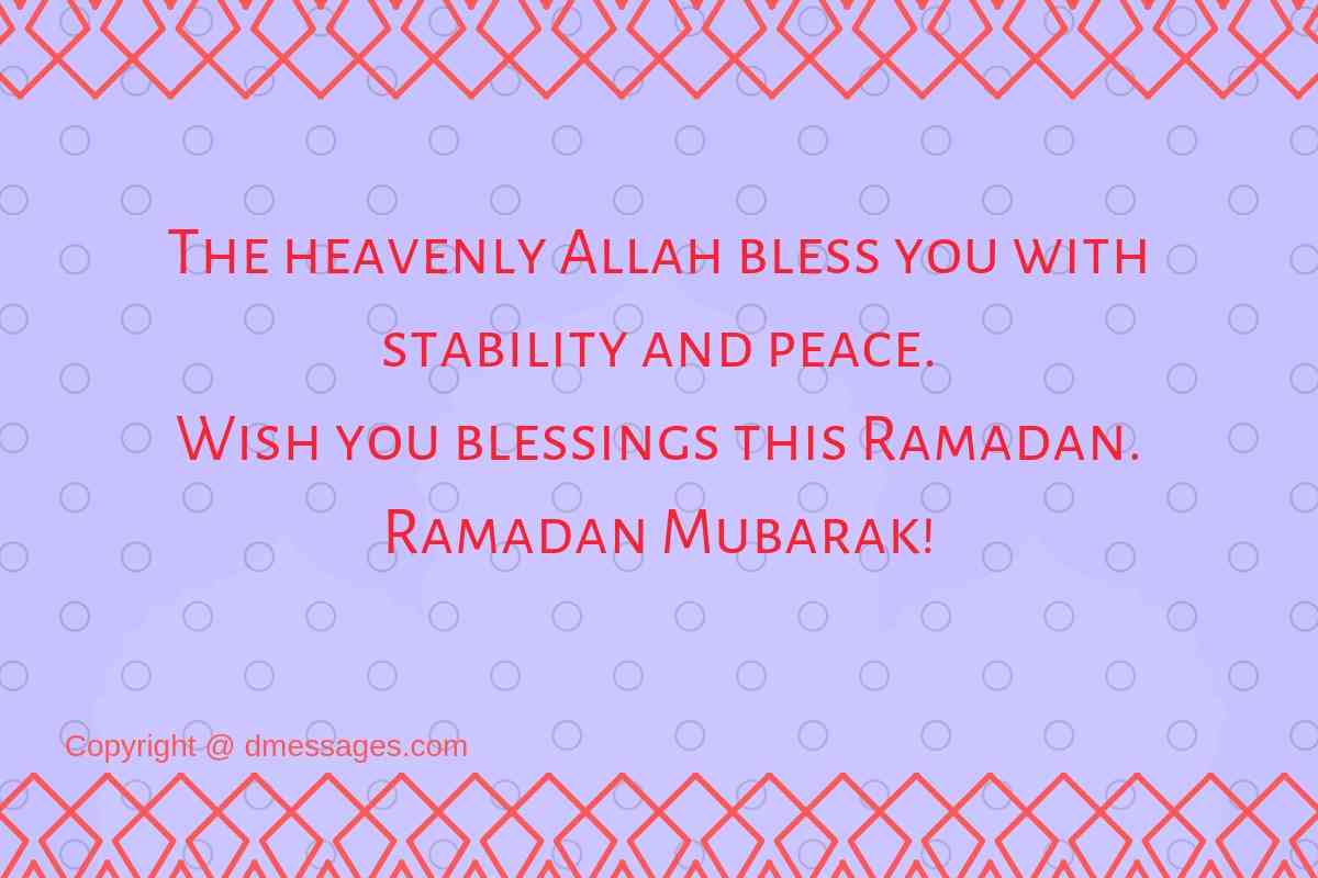 Ramadan kareem messages in arabic-Ramadan sehri dua