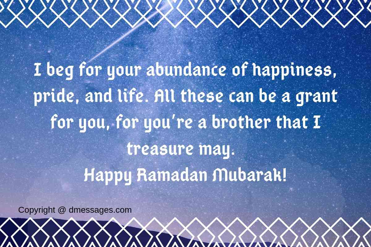 Ramadan kareem messages-Ramadan kareem wishes