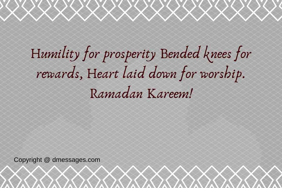 Ramadan kareem picture messages-Ramadan kareem sms