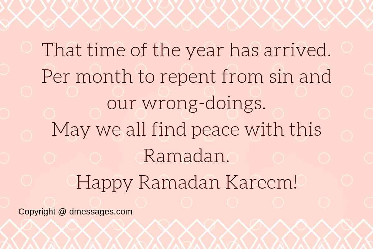 Ramadan kareem quotes messages in urdu-iftari greetings