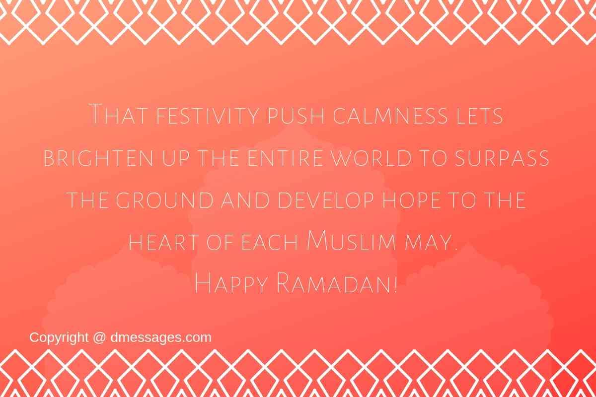 Ramadan kareem wishes messages-sehri sms