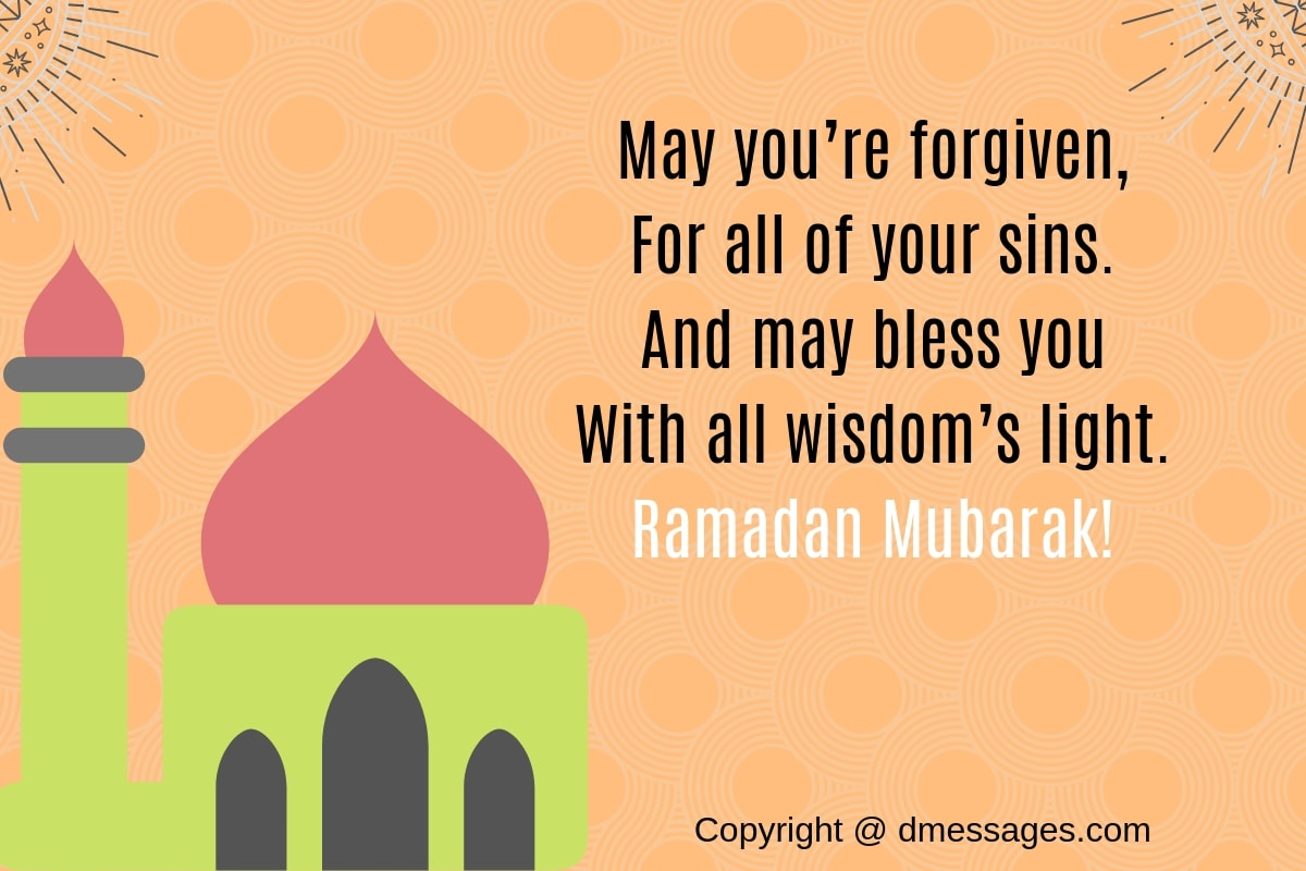 inspirational ramadan quotes