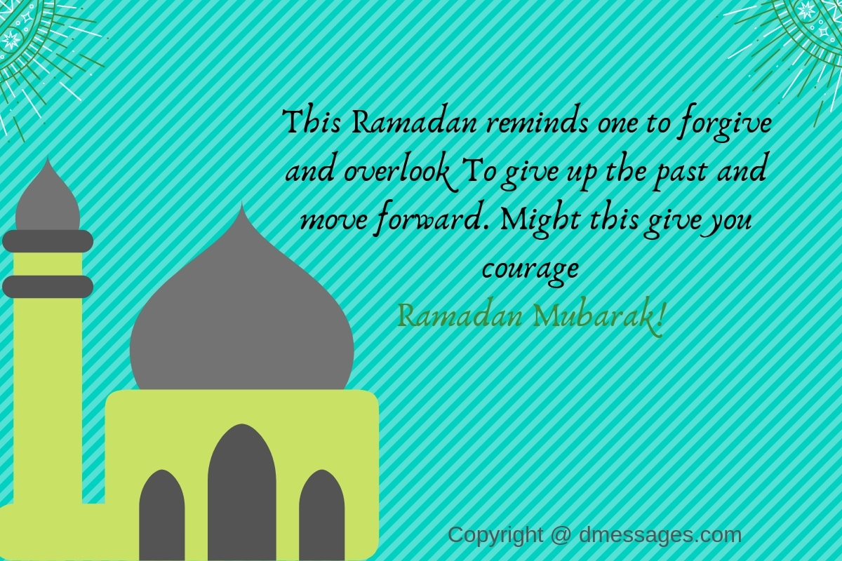 ramadan funny quotes