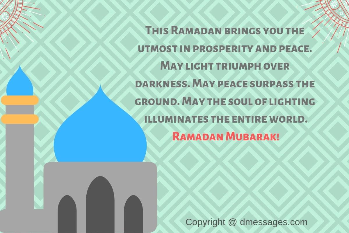 Ramadan quotes, tariq ramadan quotes