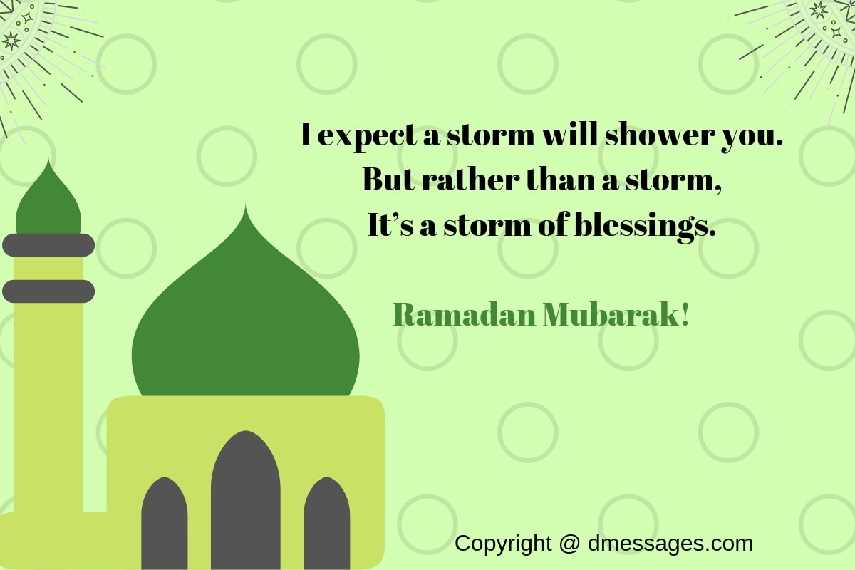 Ramadan urdu quotes-Ramadan mubarak urdu quotes
