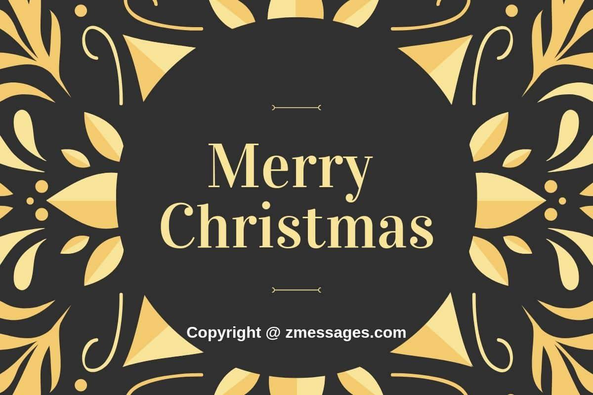 christmas season quotes